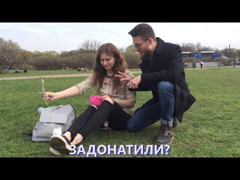 Отшлепанная попка Алисы Ковалевой