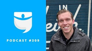 Closing 75 Deals Your First Year by Simply Modeling Others with Steven Pesavento | BP Podcast 309