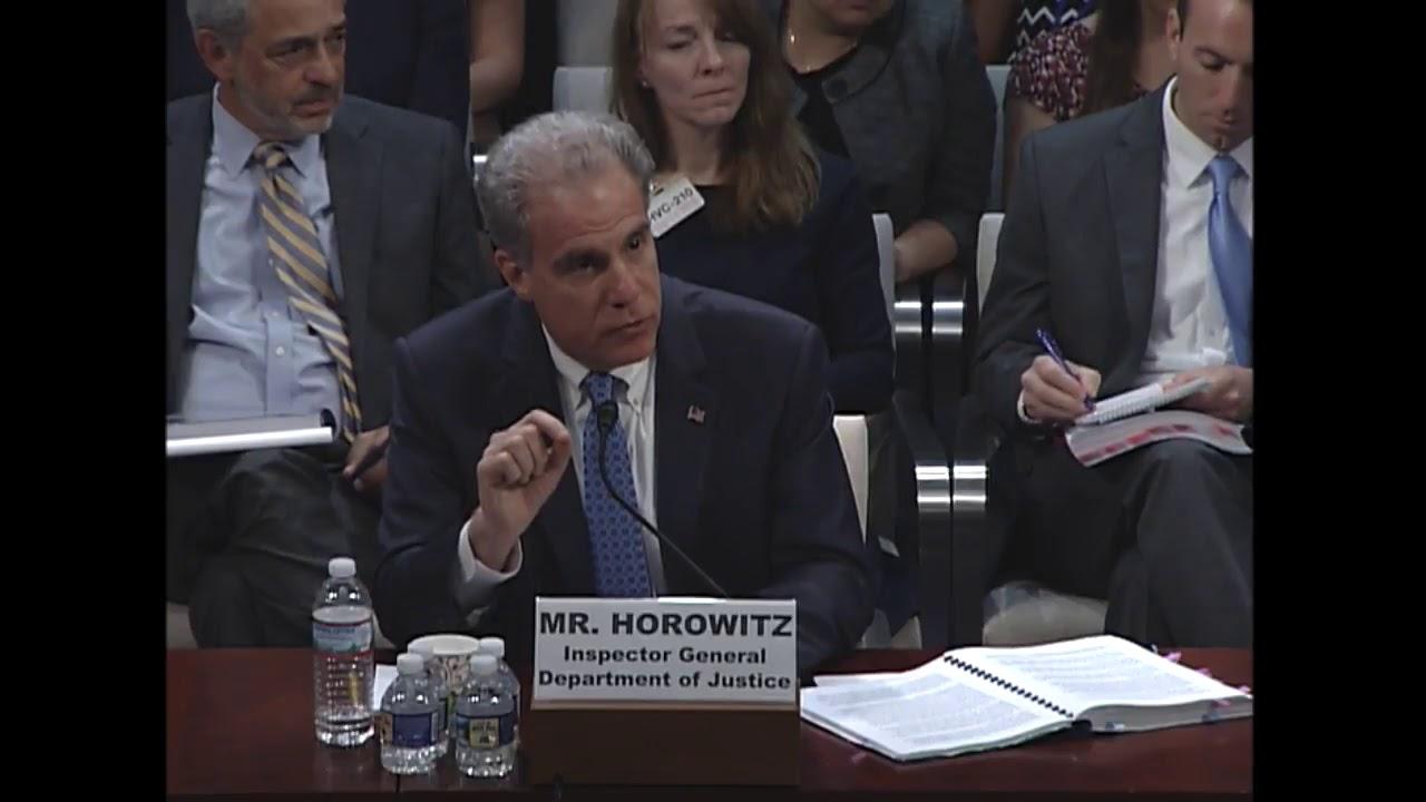 Ig Horowitz
