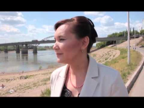 Тексты татарских песен