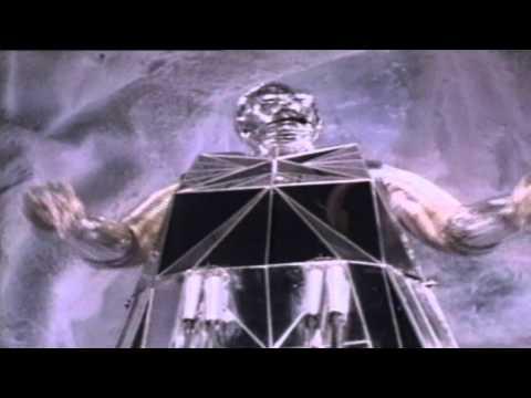 Armand Van Helden - Koochy HD Clip