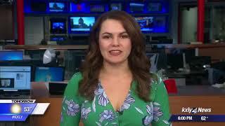 Spokane Valley woman
