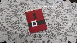 Origami Paper | How To Make Paper Crafts | Life Hacks | DIY