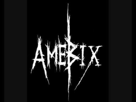 amebix-no gods no masters-who´s the enemy