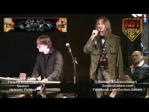 finnish-kiss-army-idol---gordon-g.g.-gebert-beth-contest-at-nosturi---helsinki-finland-expo---piano