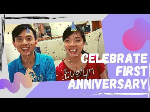 1st-anniversary-:-cerita-di-balik-perjalanan-channel-nico-evelyn