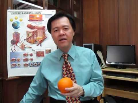 Tips For Beautiful & Healthy Skin -- Dr Willie Ong Health Blog #12