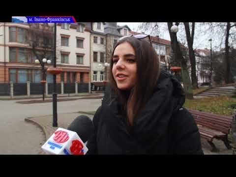 ТРК РАІ: Івано-Франківськ підтримав Всеукраїнський проєкт «Мій телефонний друг»