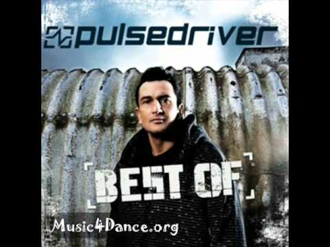 Pulsedriver - Beat Bangs!!! [ORGINAL VERSION].wmv