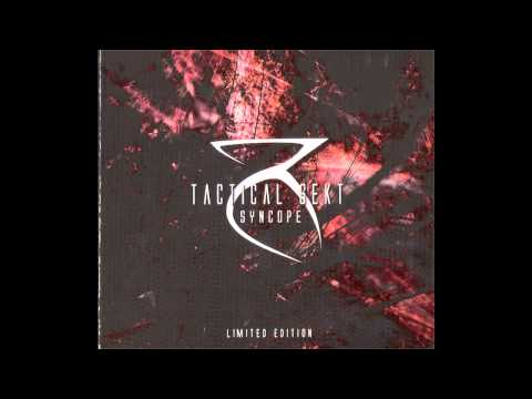 Tactical Sekt - Awaken The Ghost (Final Awakening) [HD]