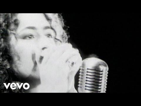 Music video by Marisa Monte performing South American Way (2003 Digital Remaster).