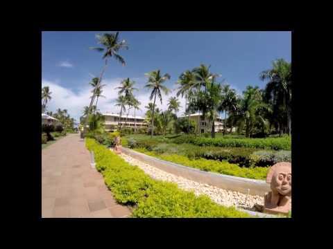 Отель Sirenis 5* (Доминикана) самый честный обзор от Ht.kz