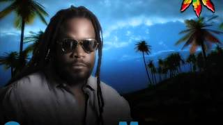 Gramps Morgan - Equal Rights