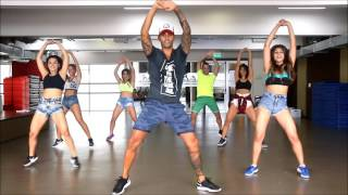 Video Rebola bola - Mc Rene (Coreografía - Jlc Stay Fit) download MP3, 3GP, MP4, WEBM, AVI, FLV Juli 2018