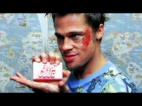 20 Things You Didn't Know About Fight Club