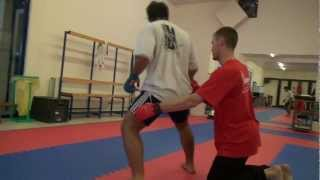 "Download Video 2012: Aghayev Rafael au ""Champions"" Jour1 MP3 3GP MP4"
