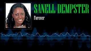 Sanell Dempster - Forever