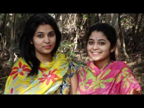 Bahubali Singer - Damini Bhatla Family Video