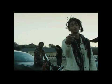 """Download Rich The Kid x Jaden Smith- """"Like This"""" (2016)"""