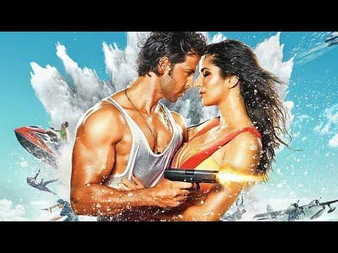 Download hrithik roshan and katrina kaif superhit full movie 480p