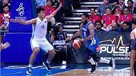 Final Highlights: Philippines vs Thailand | 5X5 Basketball M | 2019 SEA Games