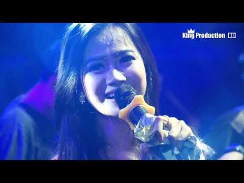 Dermayu Hongkong - Desy MS. New Shamantha Live Unjungan Kaliwedi Cirebon
