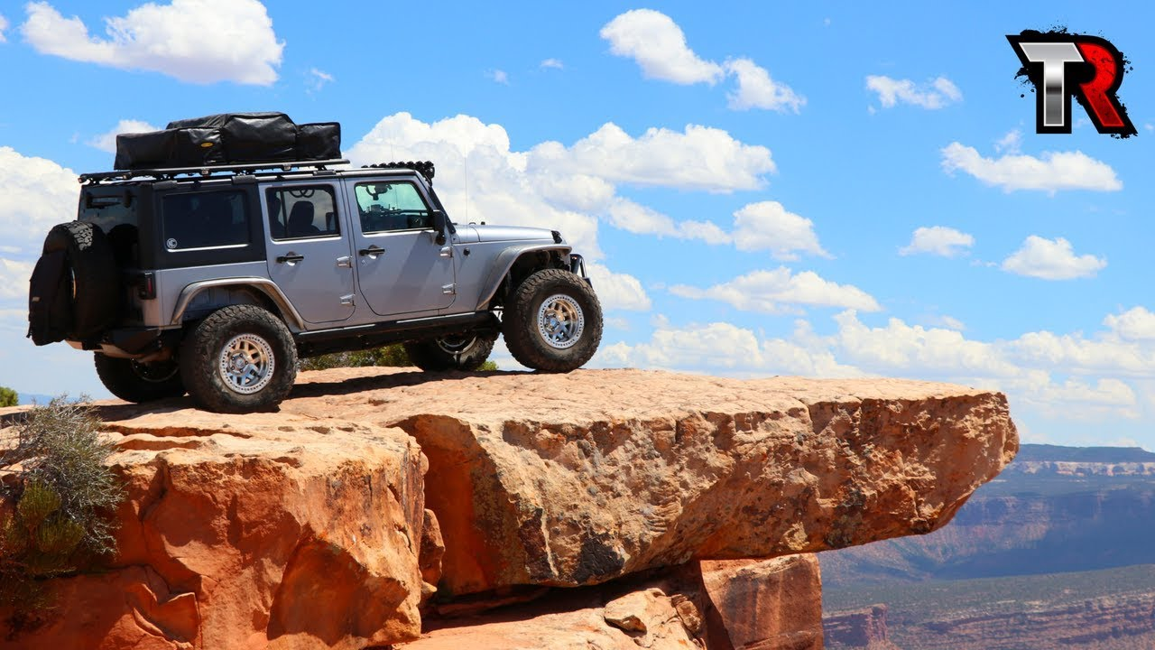 top-of-the-world-utah-to-colorado-off-road-adventure