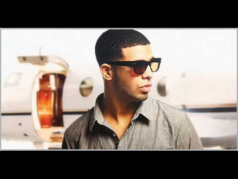 Download Drake - What If I Kissed You [AUGUST 2010]