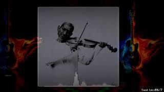 Ilayaraja🎻Thalapathy Sad Violin Ringtone🎻Sundari Kannal oru seithi|Ilaiyaraaja Ringtone