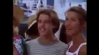 Swiss Family Robinson (1960) Online Free, part 1 of 6, full