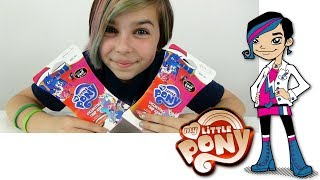 My Little Pony - Mlp Collectible Card Game - Canterlot Nights