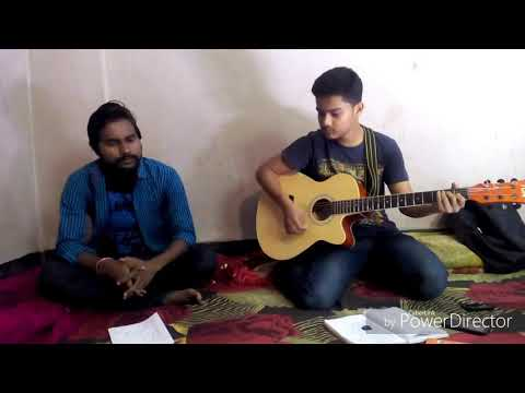 Mone Jare Chay by sony Singer