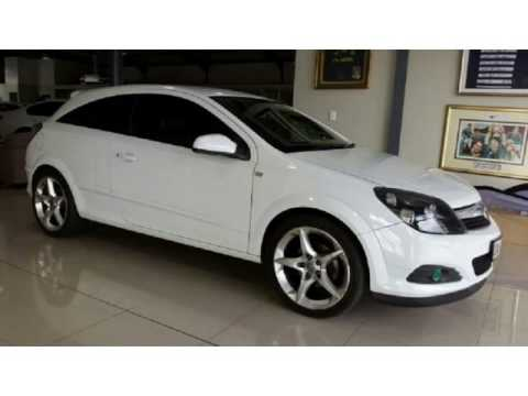 2008 opel astra 1 8 gtc sport auto for sale on auto trader south africa youtube. Black Bedroom Furniture Sets. Home Design Ideas