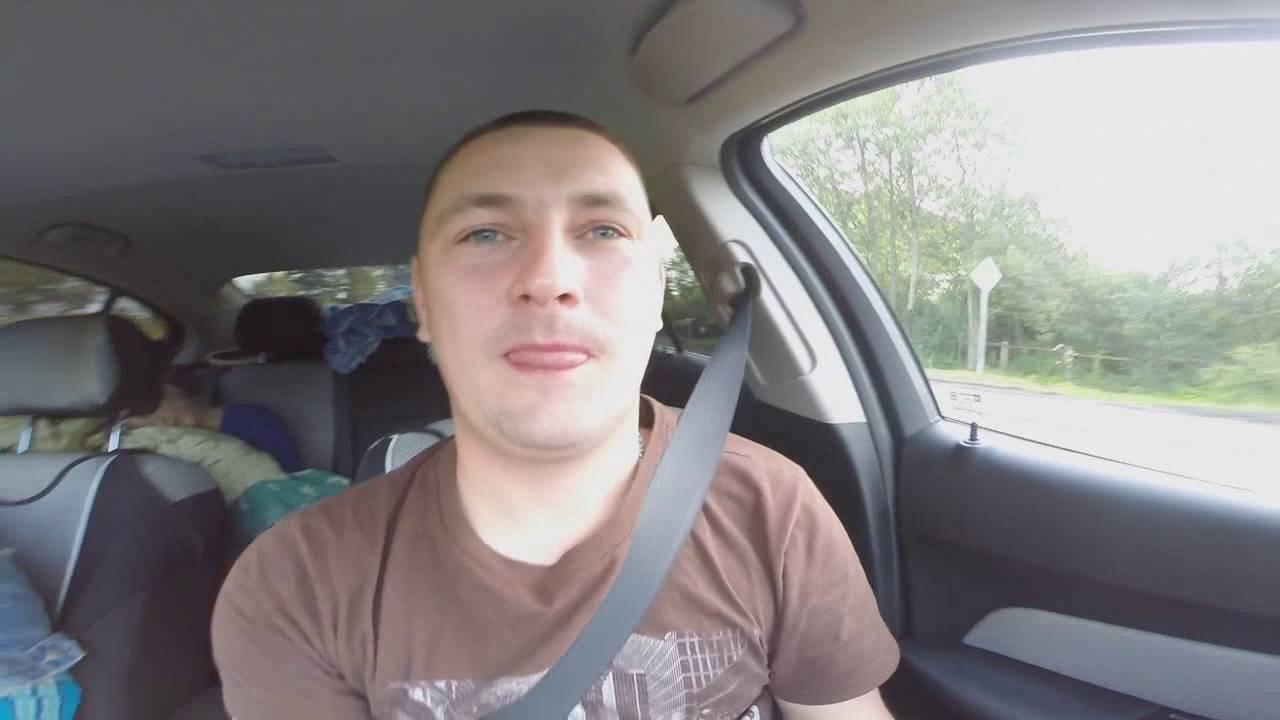 Инопланетяне в Архангельске!!! - YouTube