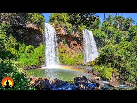 Healing Music, Meditation Music Relax Mind Body, Relaxing Music, Slow Music, �