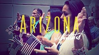 Arizona Illustrated Episode 434 thumbnail