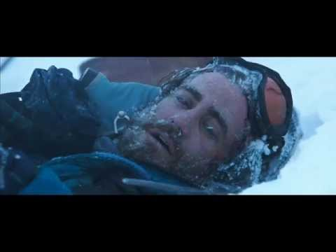 """EVEREST Clip """"Spectacle""""  [HD]"""