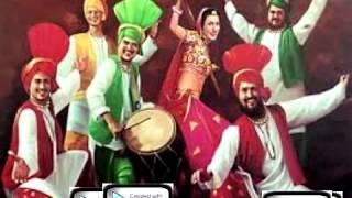 Putt Jattan De Full Song Bass Boosted