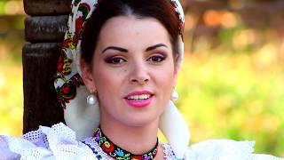 Maria Luiza Mih   Mult ma judeca lumea (videoclip)