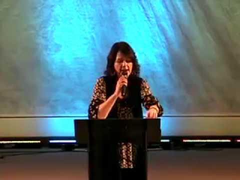 Do we really understand | April 9, 2017 Pastor Kris Toyne