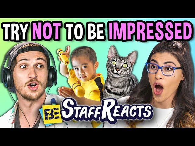 try-not-to-be-impressed-challenge-ft-fbe-staff