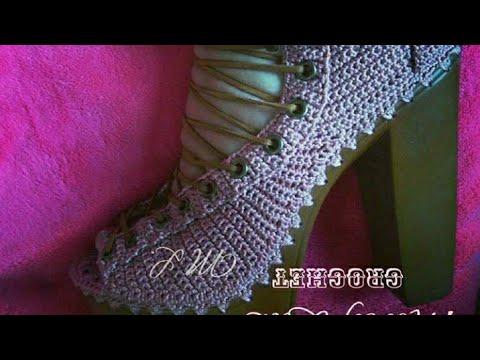 Sandalias Sandalias Crochet Sandalias Crochet Youtube Crochet Youtube Crochet Youtube Sandalias Sandalias Youtube Crochet Youtube 5RjL3A4q