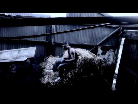 Christian Rap - Northstar - I Need You *New*2010
