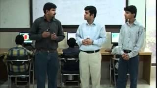 Musa Al-Khwarizmi ~ Muslim Scientists (Urdu)