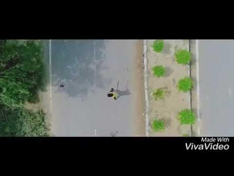 Meena Meena Na Bole Chori Re Song 2018 Dj