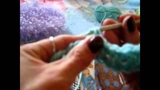 скрещенные столбики.avi(видеоурок по вязанию скрещенных столбиков крючком., 2011-05-08T16:46:23.000Z)