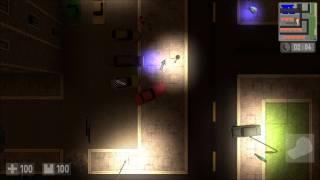 Greedy Car Thieves - HD Gameplay