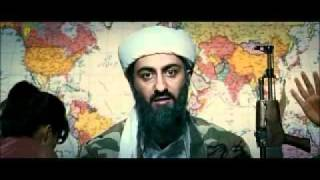 "Osama Bin Laden Return - HOW ?? - From ""Tere Bin Laden"" movie"