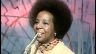 Gladys Knight & The Pips -