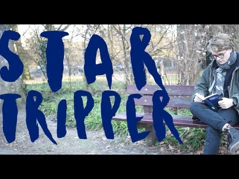 Star Tripper - A Short Film for Maastricht 2017 19th NSC of EYP Netherlands